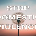 COVID and Domestic Violence