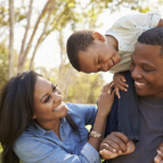 Taking Care of You & Your Family's Mental Wellbeing At Home